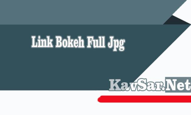 Link Bokeh Full Jpg
